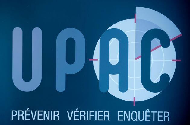 L'UPAC recueille les candidatures afin de trouver son futur