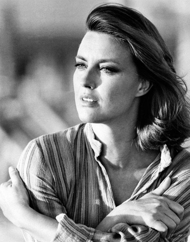 È morta Ilaria Occhini. Attrice di grande eleganza, da Visconti a
