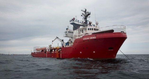 Msf e Sos Mediterranee tornano in mare: