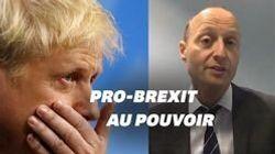 Le HuffPost UK nous explique comment Boris Johnson va devenir Premier ministre cette