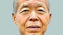 維新・鈴木宗男氏が比例区で当選確実 新党大地の代表【参院選】