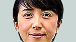 野党統一候補の寺田静氏が当確 陸上イージスで揺れる秋田【参院選】