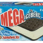 Ice Cream Sandwiches From Two Brands Recalled For