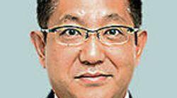 塚田一郎氏が落選の見込み。安倍晋三首相らの意向を「忖度した」と発言して物議【参院選】