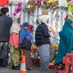 Hajj 2019: L'Arabie Saoudite invite les familles des victimes de