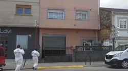 Un hombre con orden de alejamiento asesina a su expareja y luego se suicida en Vilalba