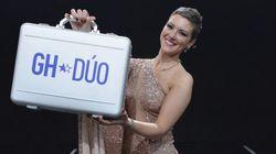 María Jesús Ruiz ya tiene nuevo proyecto profesional tras ganar 'GH