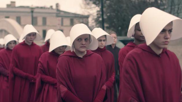 Los pezones femeninos contra la censura cultural: una larga