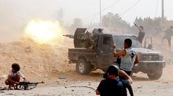 Nessun D-day per Haftar: l'azzardo (non riuscito) della conquista di Tripoli (di U. De