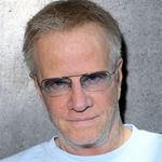 Christopher Lambert:
