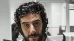 Πέθανε ο δημοσιογράφος Βαγγέλης