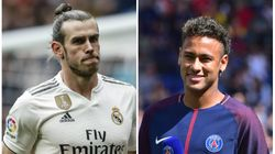 ¿Bale al PSG y Neymar al Madrid? La información que ha hecho retumbar el mercado de