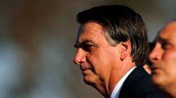 Bolsonaro indica que diminuição de multa do FGTS pode ser avaliada à