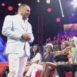 La imagen de 'Supervivientes' que le está costando duras críticas a Telecinco: mira bien a los