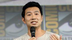 마블 최초의 아시아인 히어로 '샹치' 연기할 배우가