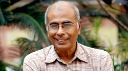 No Political Will To Investigate Conspiracy Behind Narendra Dabholkar's Murder, Says His