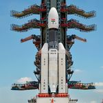 LIVE: Chandrayaan-2 Launch Today, Less Than 6 Hours To
