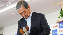 自民2人が立候補の広島選挙区、現職が議席失う「2人出すのはばかげた話」