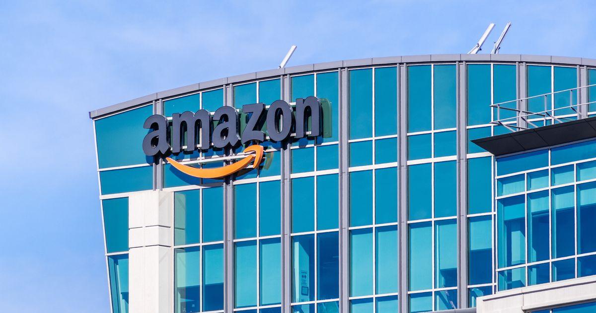 Amazon Prime Day: des objectifs à 13.000 $ vendus... 100 $   Le ...