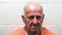 '늙어서 범죄 못 저지른다'며 감형받은 77세 살인자가 또