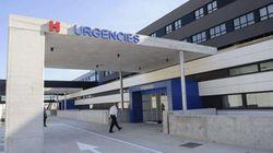 La niña hospitalizada por ingesta de éxtasis en Ibiza recibe el