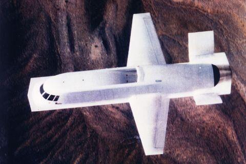 Φωτογραφίες: Τα πραγματικά «UFO» της Περιοχής