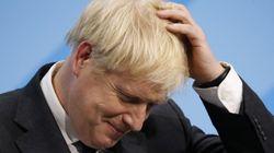 ¡Vaya! La política británica está tan 'calentita' como la