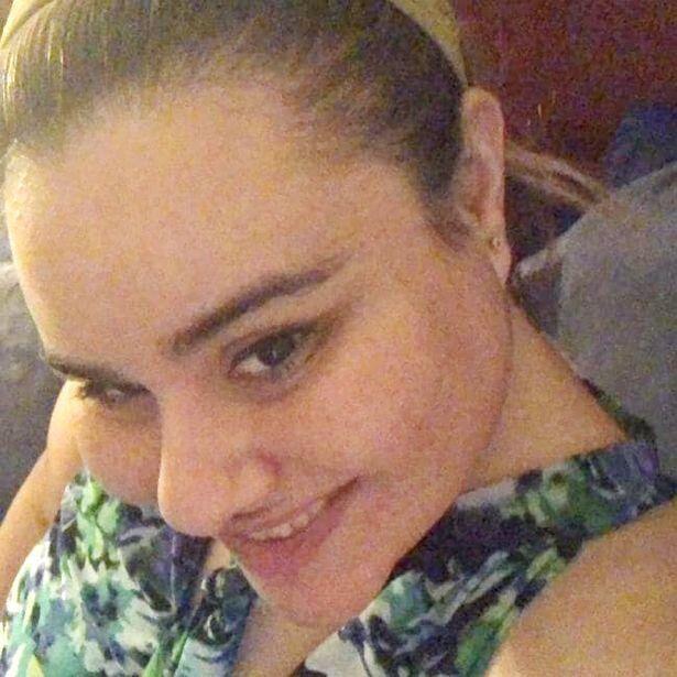 Αυστραλία: Γυναίκα αποκεφάλισε τη μητέρα της και πέταξε το κεφάλι στο