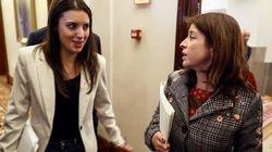 ENCUESTA: ¿Crees que el PSOE y Unidas Podemos llegarán a un