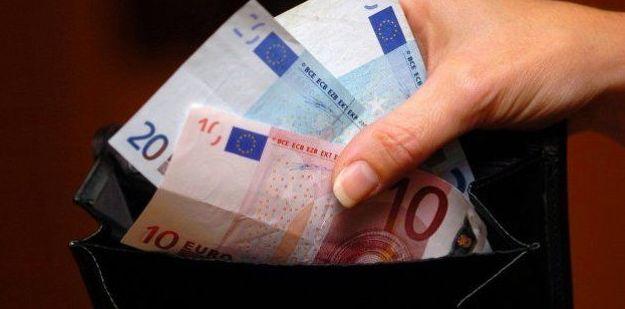 Un turista italiano detenido tras irse sin pagar 400 euros en un restaurante de