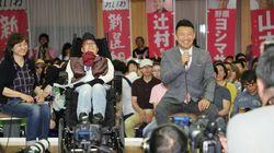 山本太郎、れいわの衝撃。日本政治に誕生した「左派ポピュリズム政党」とどう向き合うか?