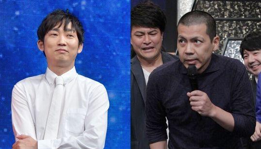 吉本興業・岡本社長会見に芸人の不満噴出