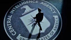 Irán anuncia el arresto de 17 espías de la CIA y la condena a muerte de varios de