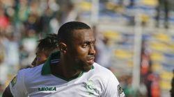 Mercato: Mohcine Yajour au club saoudien Damac