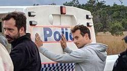 Hugo Clément échappe finalement au procès en