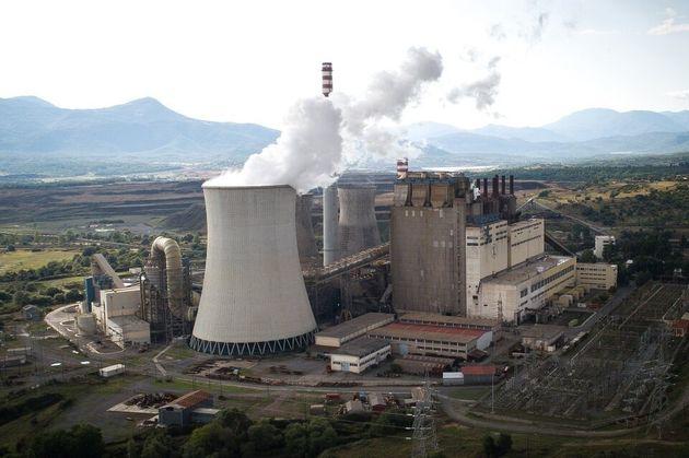 Πάνω από 2000MW η ισχύς ηλεκτρικής ενέργειας της
