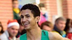 Soupçonné de vol, l'athlète marocain Jaouad Tougane expulsé de son club en