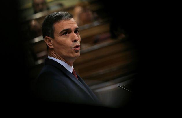 Sánchez defiende Madrid Central y propone extenderlo a más