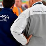 Oran: lancement du projet de l'usine Peugeot à