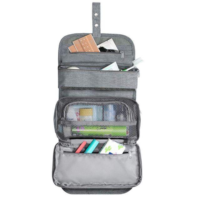 Le migliori valigie e bagagli a