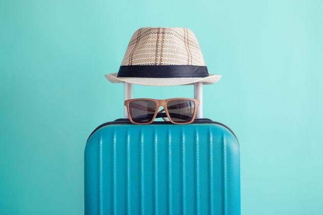 Le migliori valigie e bagagli a mano