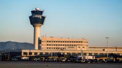 Καταγγελία για ελέγχους σε επιβάτες από Γερμανούς αστυνομικούς σε ελληνικό