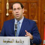Youssef Chahed a-t-il reconnu son parcours politique dans certains passages de la chanson