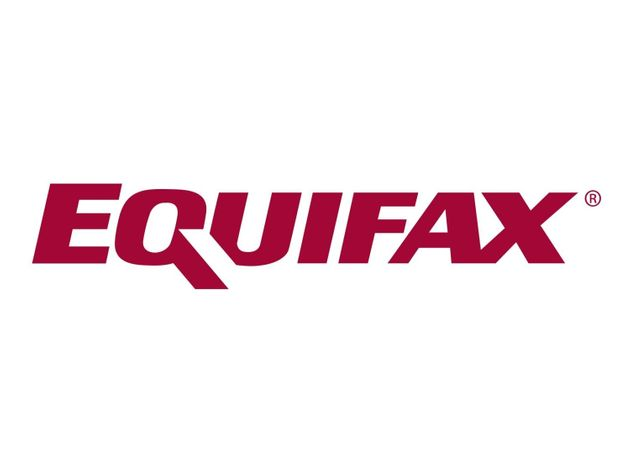 Equifax To Pay Up To $650 Million In Data Breach