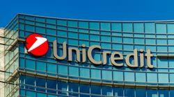 Unicredit valuta un taglio di 10mila posti di lavoro. Duro il sindacato: