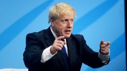Who Is The Real Boris Johnson? Six Essential Stories On The Next British