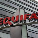 Equifax doit payer une amende allant jusqu'à 700 M$ US pour un vol de