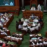 RTI Amendment Bill Passed In Lok Sabha Amid Criticism By Opposition And