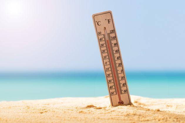 La tregua è finita: il caldo africano tornerà a