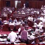 Rajya Sabha Passes Protection To Human Rights Amendment